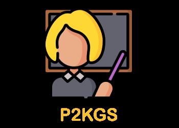 P2KGS