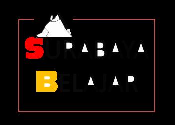 Surabaya Belajar
