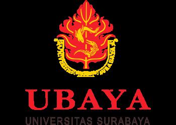 Ubaya