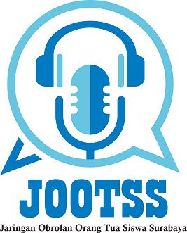 JOOTS